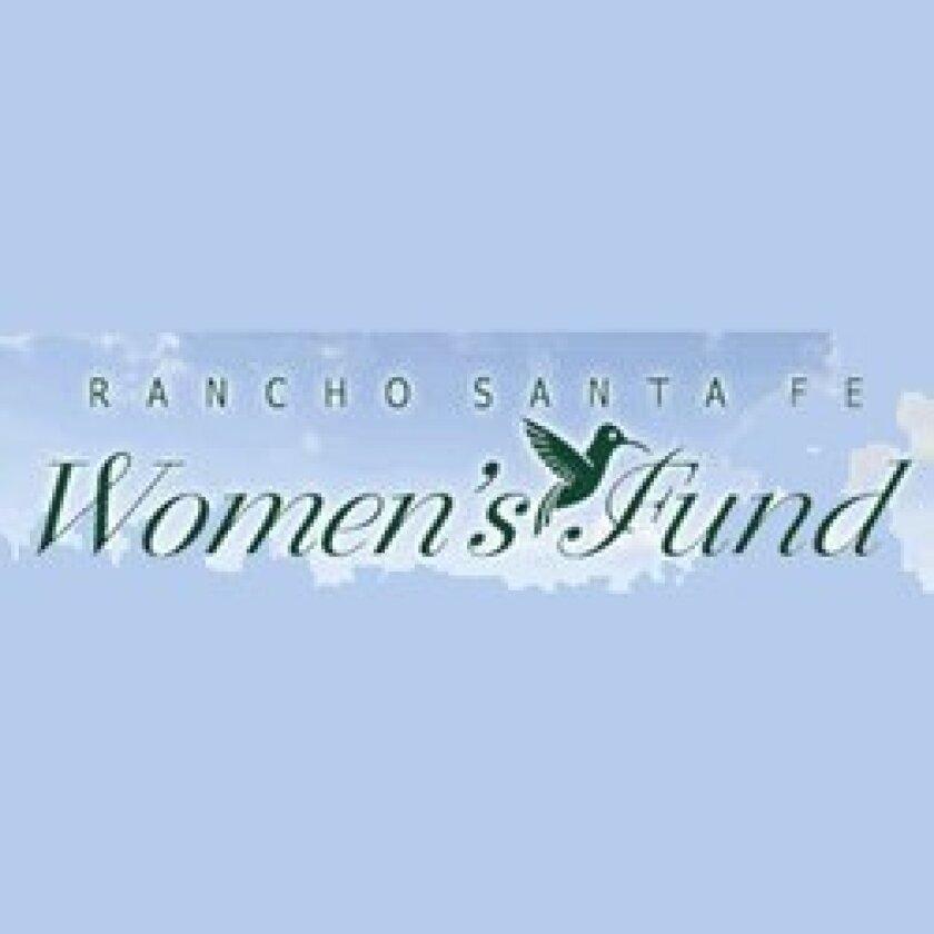 RSFWomensFund
