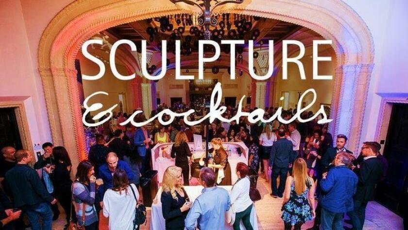 pac-sddsd-sculpture-and-cocktails-event-20160819