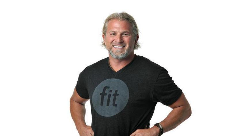 pac-sddsd-scott-lutwak-ceo-of-fit-athle-20160820