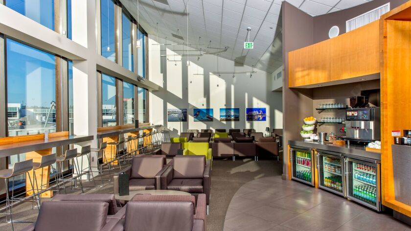 Save up to 25% on Priority Pass to airport lounges worldwide