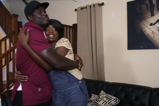 Chargers LB Jerry Attaochu fighting sickle cell disease with sister, Glory