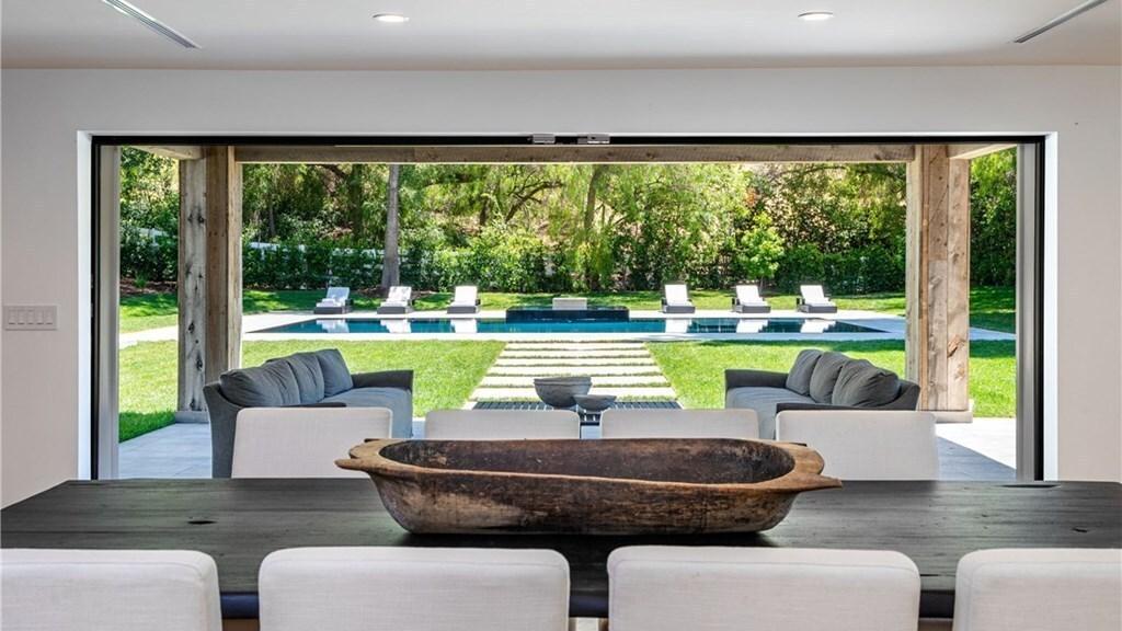 Scott Disick's Hidden Hills flip | Hot Property