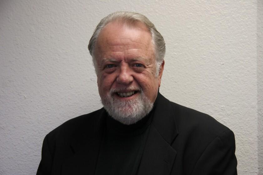 Greg Knoll