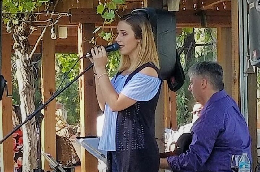 Jackie Foster at Orfila Vineyards (2).jpg