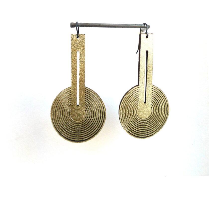 area-51-earrings