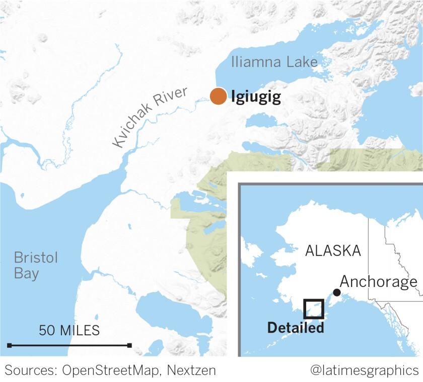 459907-la-na-alaska-hydro-power-map-R1.jpg