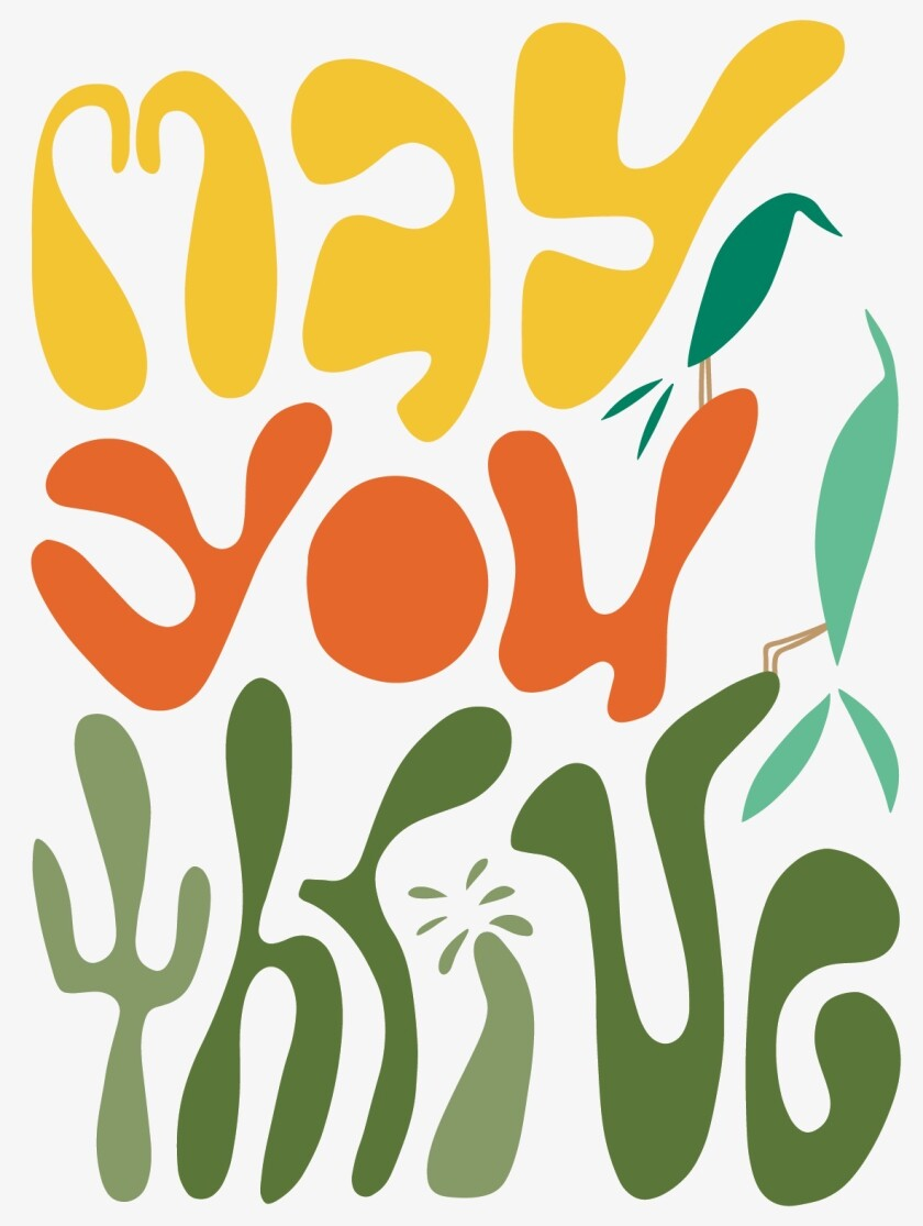 May You Thrive logo.JPG