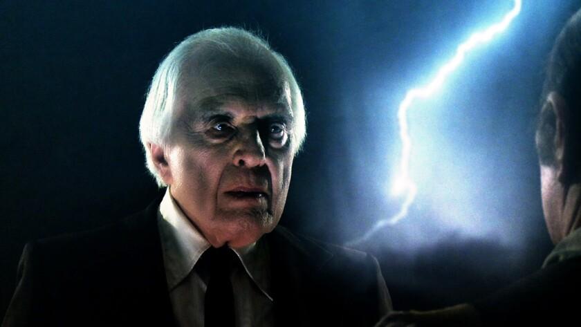 'Phantasm: Ravager'