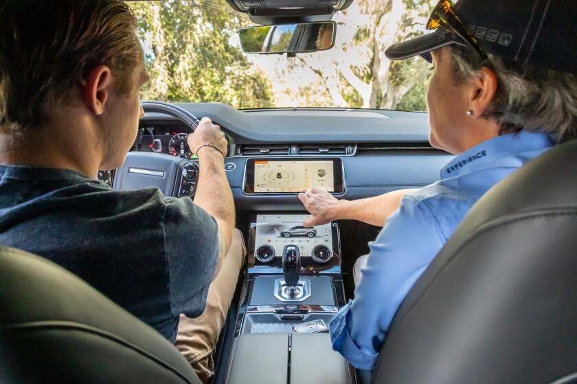 Land Rover Teen Drive -1 .jpg