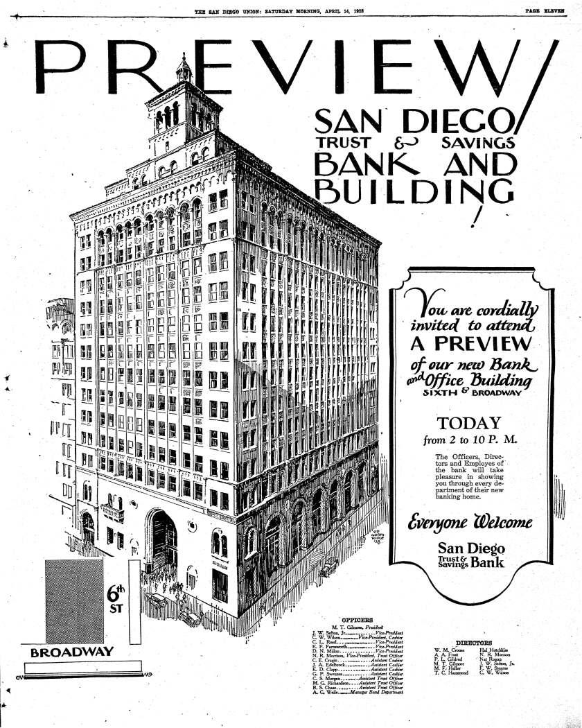 April-14-1928-bank-ad.jpg