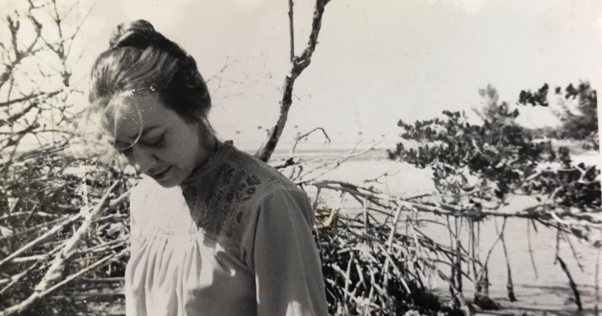 Jan Steward, artist and Corita Kent book coauthor, dies at 91