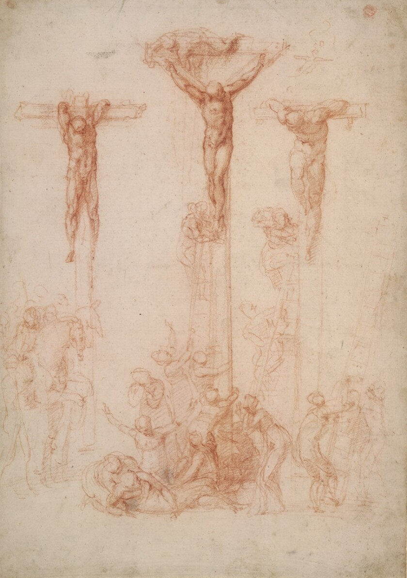 Michelangelo, The Three Crosses jpeg.jpg