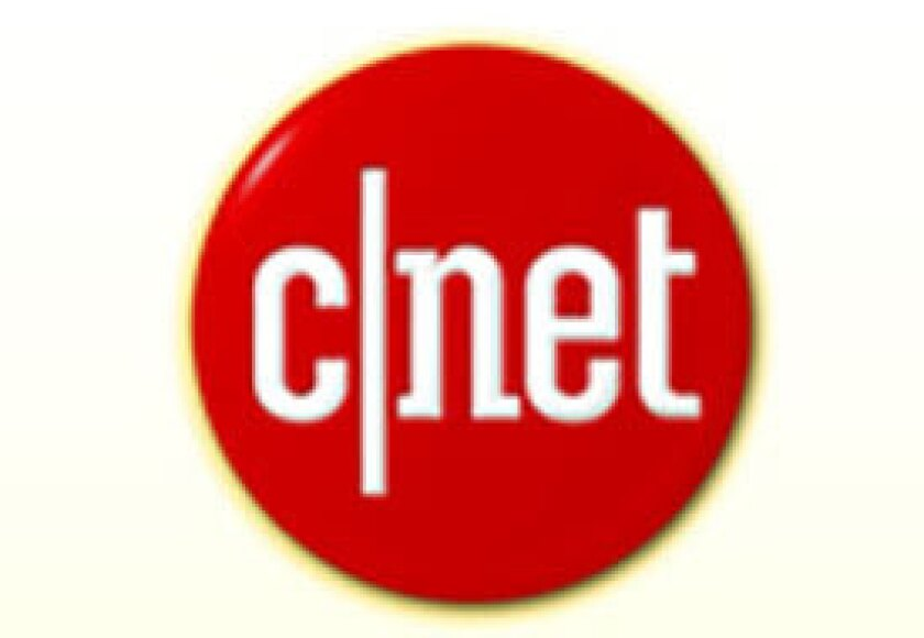 CNET Media Group is a global technology news brand