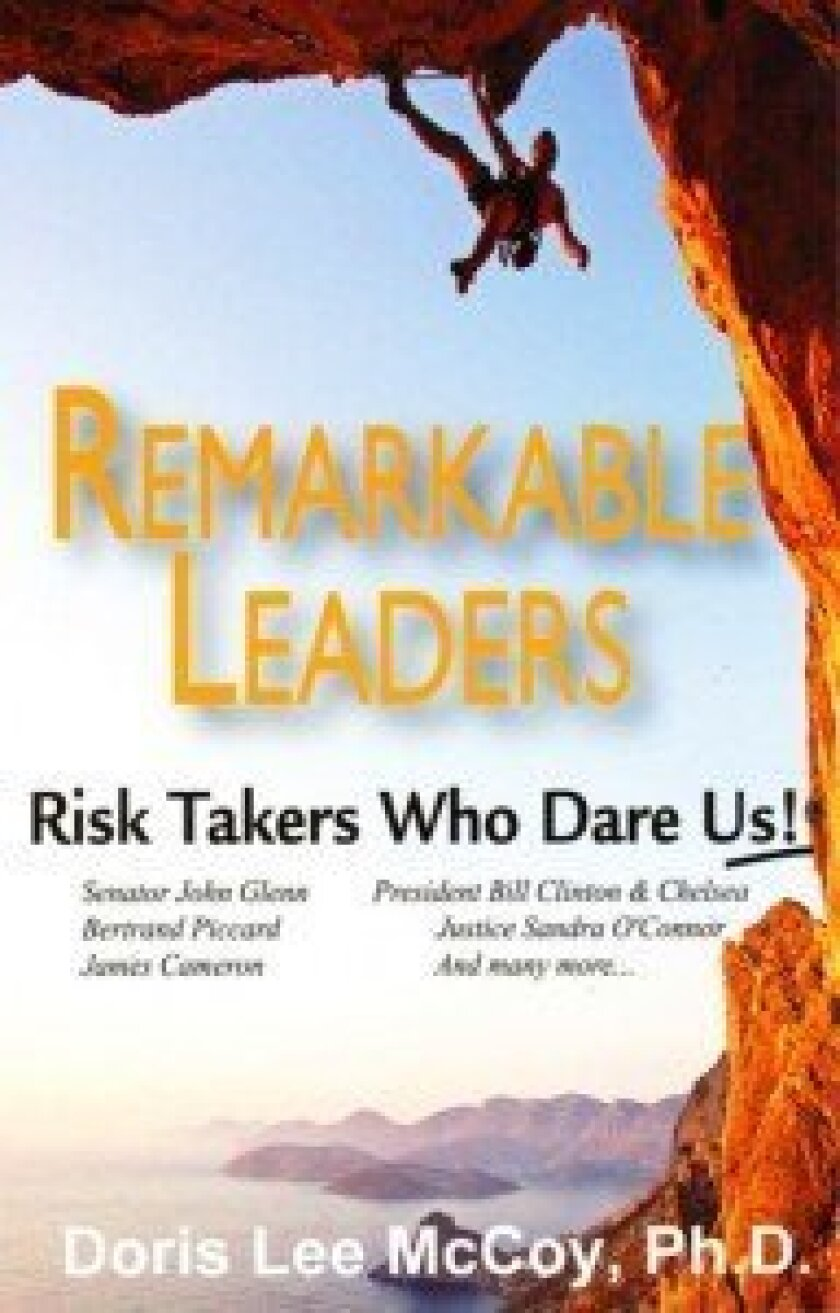Remarkable-leaders-cover-192x300