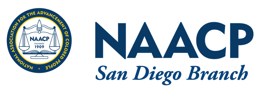 NAACPSD-Logo-Opaque.png