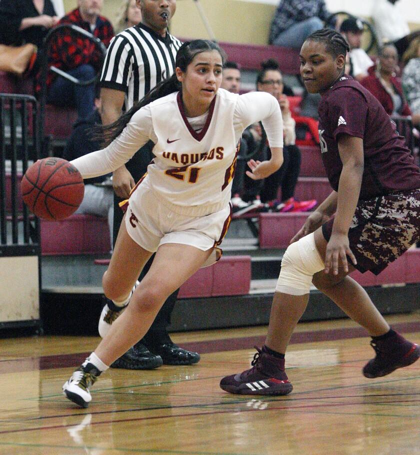 tn-gnp-sp-glendale-community-college-womens-basketball-20200122-2.jpg