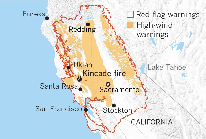 la-me-red-flag-high-wind-map-01.jpg