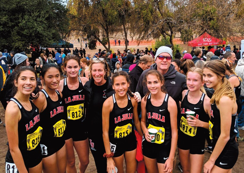 La Jolla High Girls Cross Country At CIF State 2019-jpg.jpg