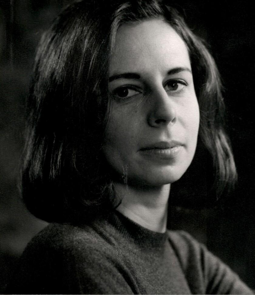 Anne Barton, Shakespeare scholar, dies at 80