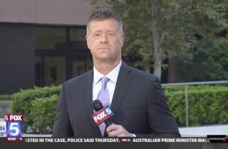 Duncan Hunter arraigned at federal court
