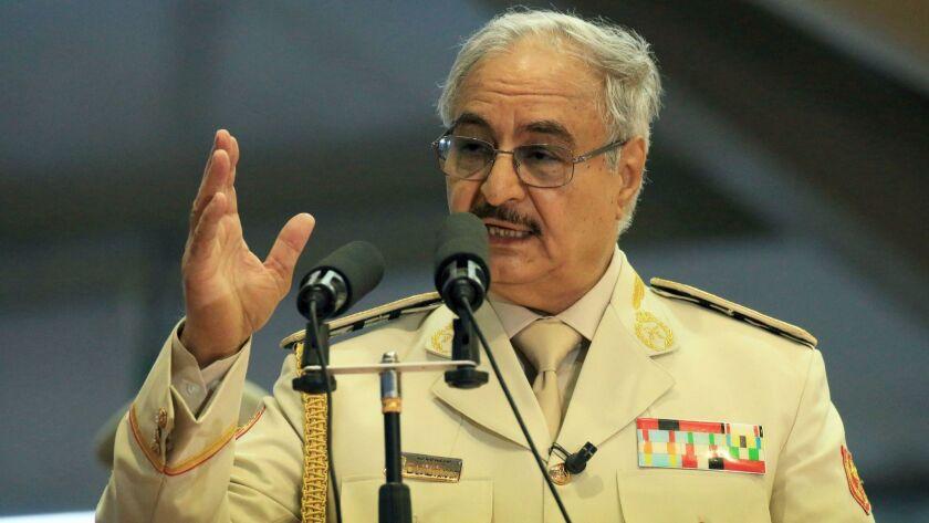 FILES-LIBYA-CONFLICT-UN-DIPLOMACY