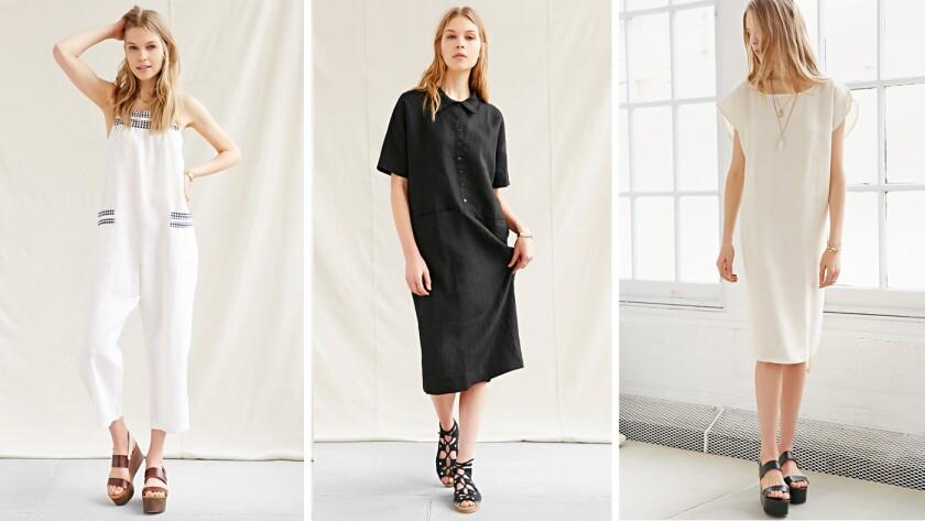 Phoebe Dahl's Faircloth & Supply