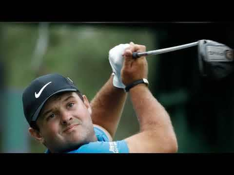Masters champ Patrick Reed unmoved by unflattering portrayal of his past