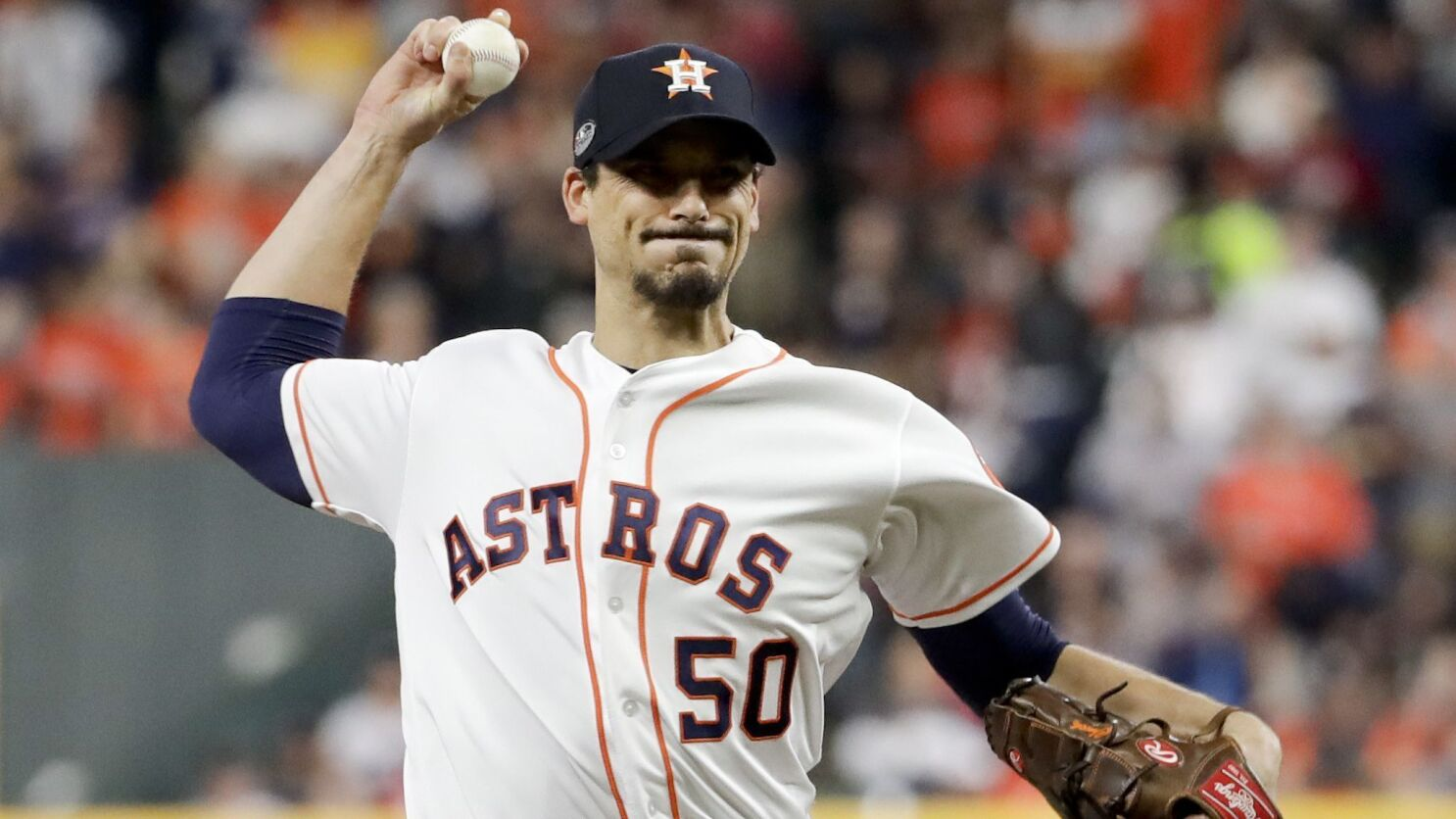 mlb charlie morton and rays agree on 30m two year deal los angeles times mlb charlie morton and rays agree on