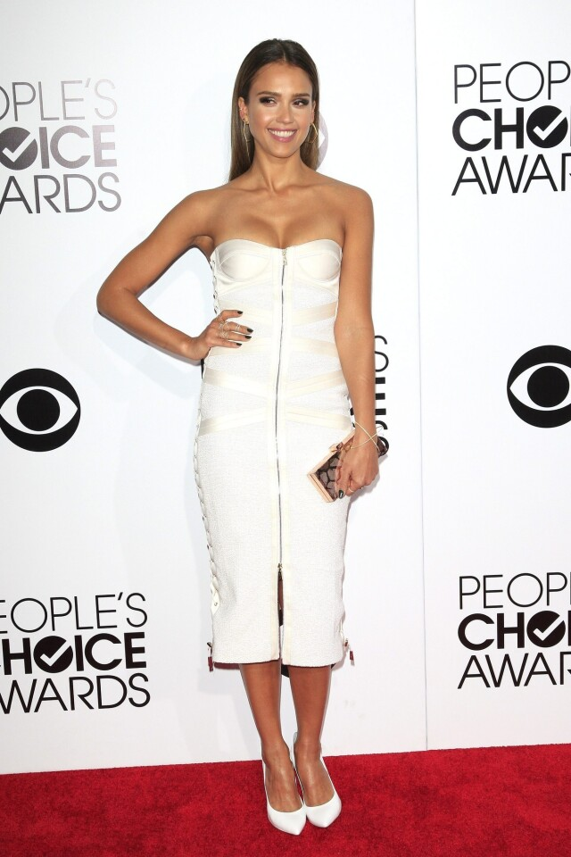 40th People's Choice Awards