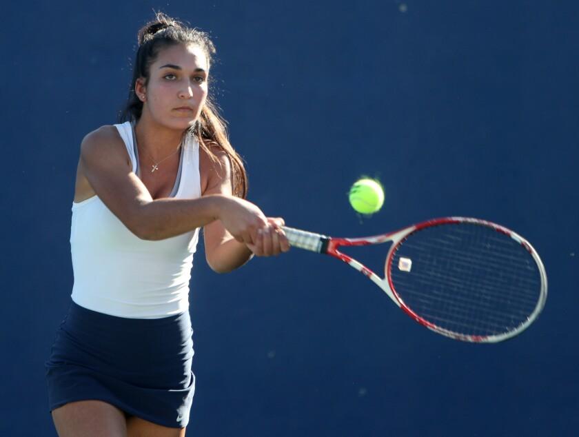 tn-gnp-sp-glendale-crescenta-valley-girls-tennis-20191022-1