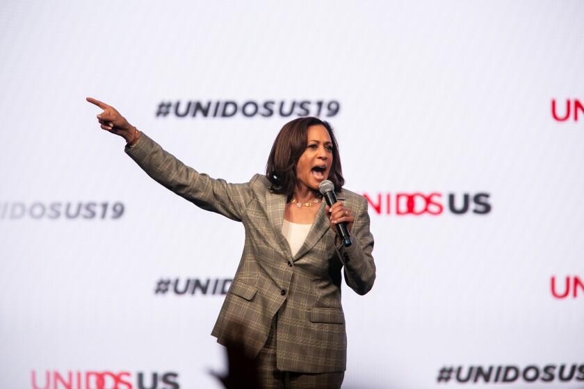 UnidosUS Conference