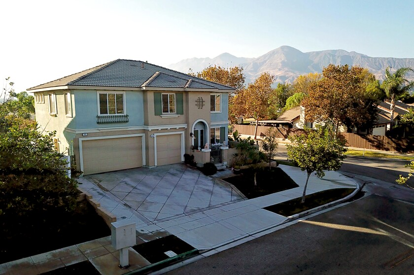 Hot Property | What $750,000 buys with a view right now in three Ventura County cities