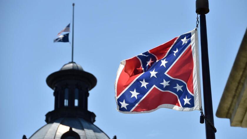 Por 94 votos a favor y 20 en contra, la cámara baja adoptó, en la madrugada del jueves y tras más de trece horas de debate, el texto que ya aprobó el martes el Senado y que la gobernadora, la republicana Nikki Haley, ha adelantado que firmará en cuanto le llegue.