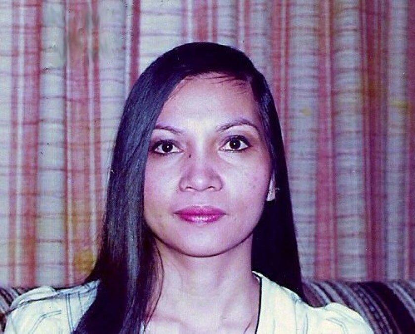 Jovita Collazo