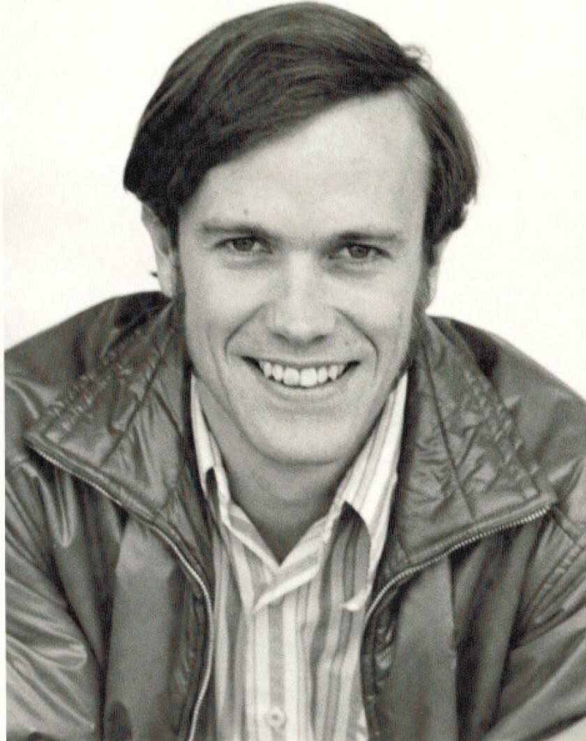 Jerry McNerney