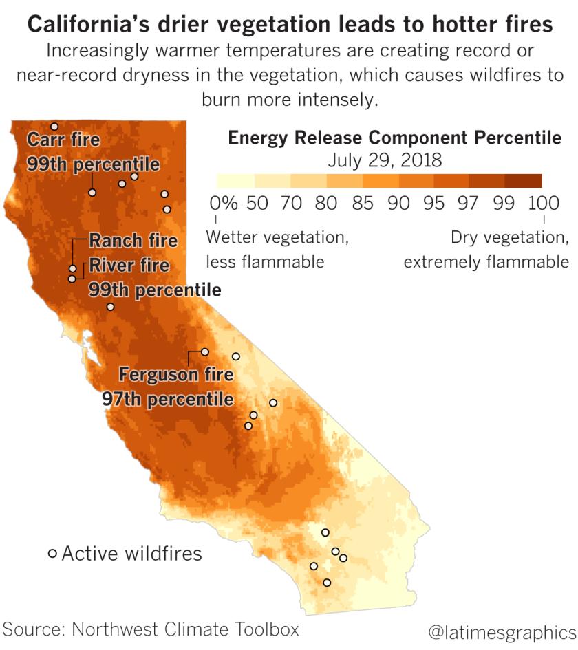 la-me-fires-heat-map-20180730