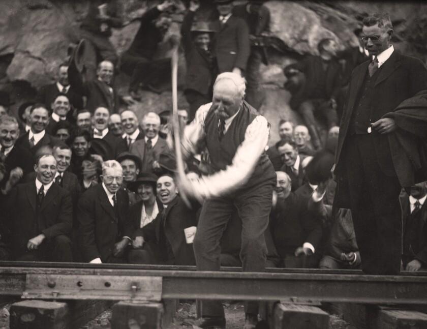 sd-me-archives-nov-15-1919-sd-railroad-004.JPG