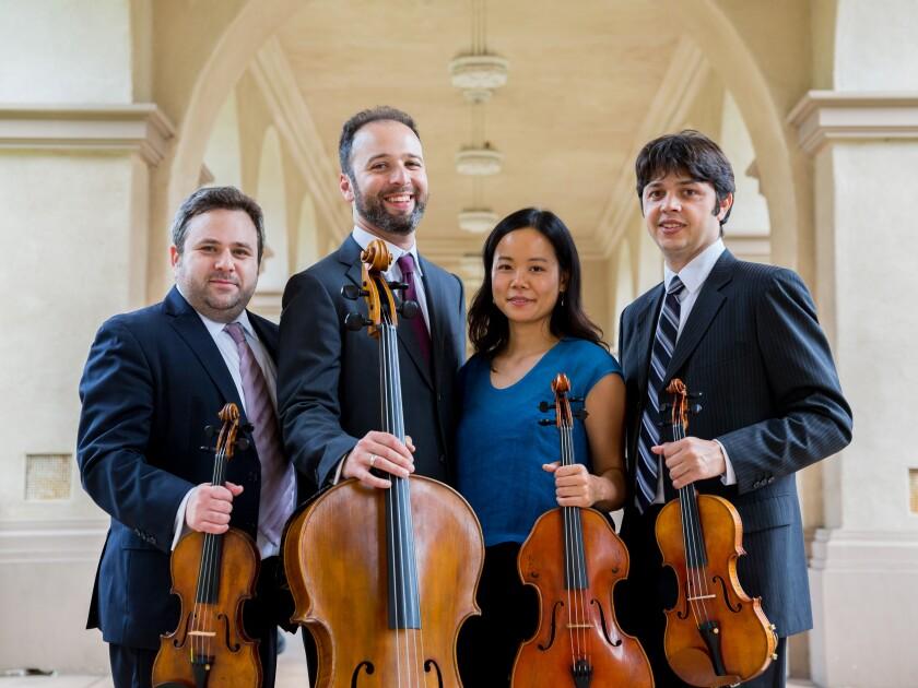 Hausmann Quartet.jpg