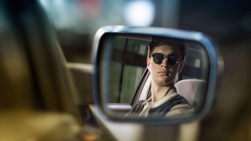 Ansel Elgortla-et-mn-baby-driver-movie