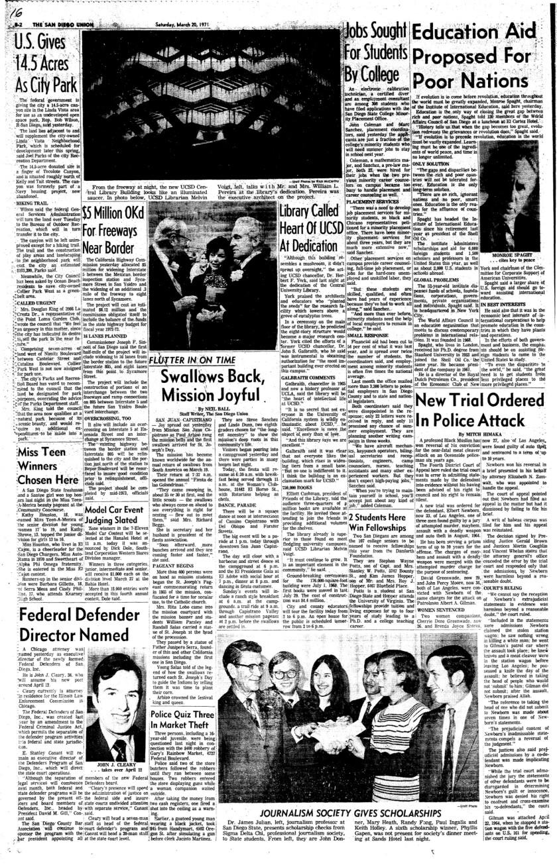 Mar-20-1971-UCSDlibrary_1.jpg