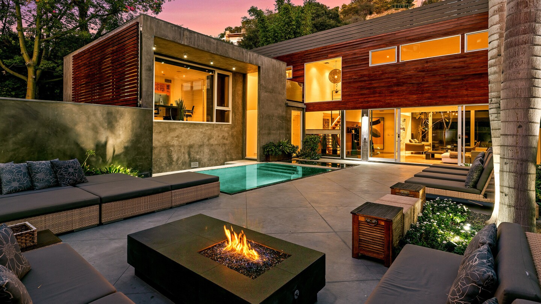 Hot Property | Alex Rodriguez
