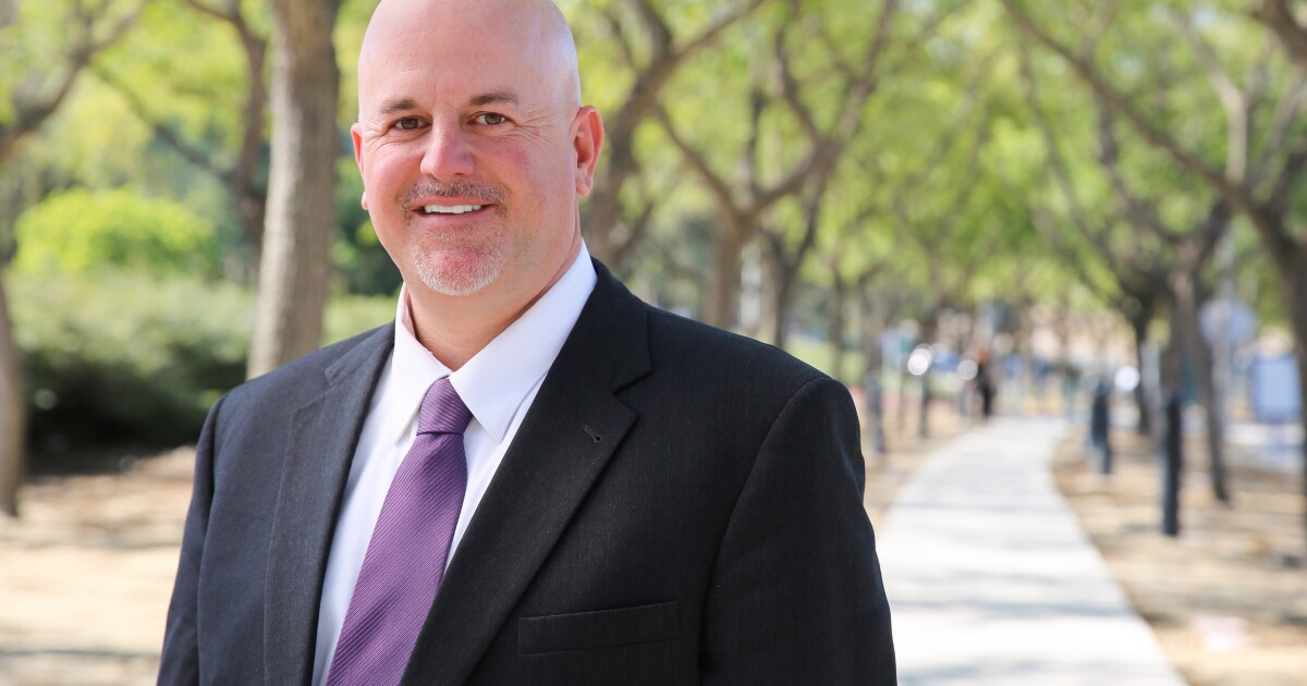 Audit launched for Cal State San Marcos dean, whose expenses