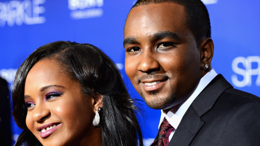 Nick Gordon should be left alone now that Bobbi Kristina Brown's autopsy report is public, his attorneys say.