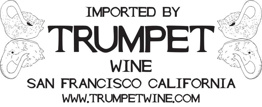 Trumpet Wines