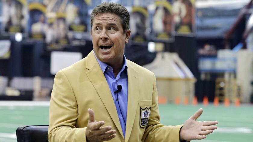 Former Miami Dolphins great Dan Marino has filed a lawsuit against the NFL, claiming the league concealed information about football-related brain injuries and misled players.