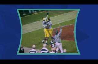 Holiday Bowl:1994
