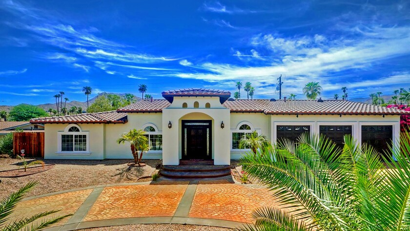 Hot Property | What $700,000 buys right now in three Riverside County cities