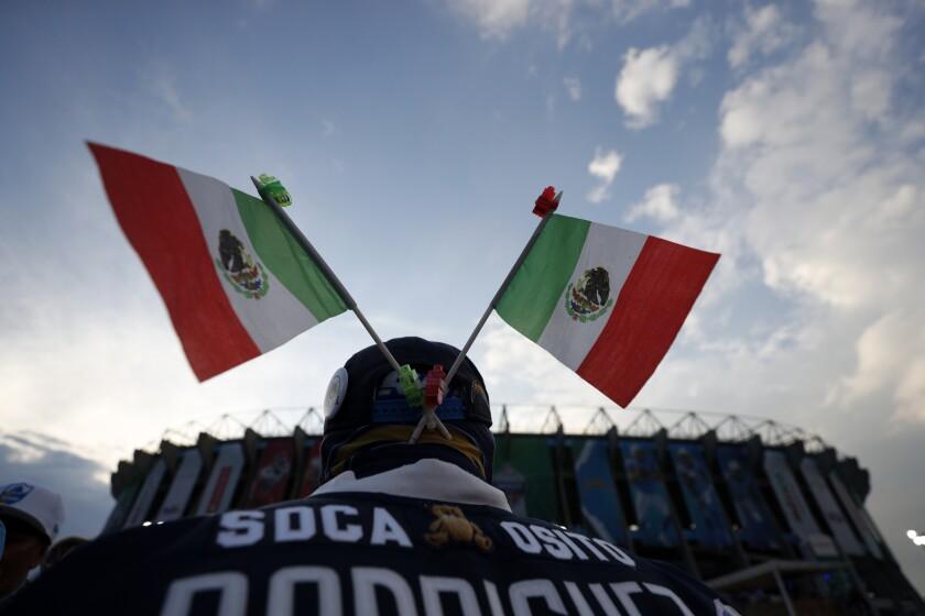 MEXICO-AMLO-GOODELL