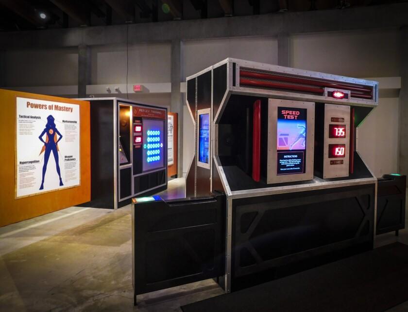 sfl-superhero-exhibit-mods-3-fl00950415612-20190516