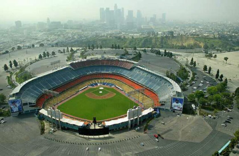 Could this become In-N-Out Stadium?